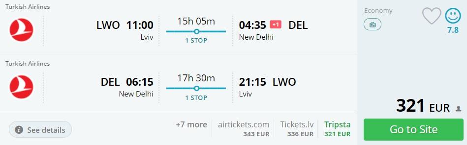 lviv delhi india