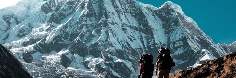nepal-200753