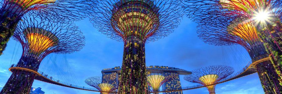 singapore-390980