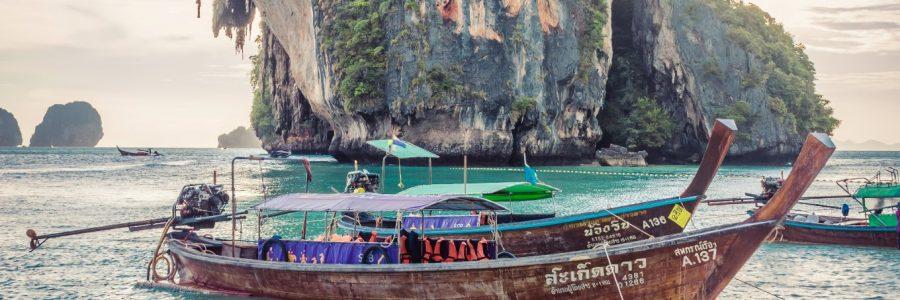 thailand-259404