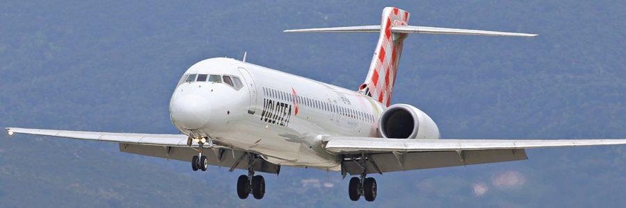 volotea_airline