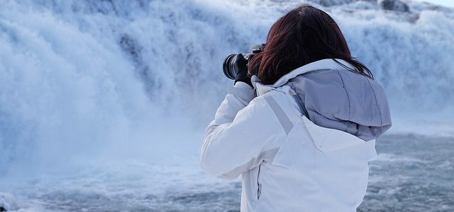 iceland-1298563_640