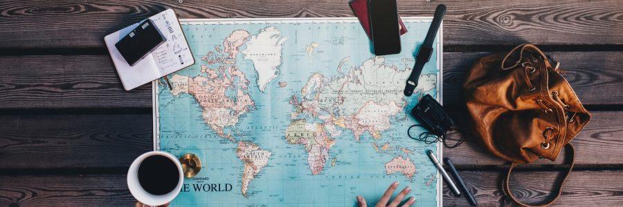 Around the world_map