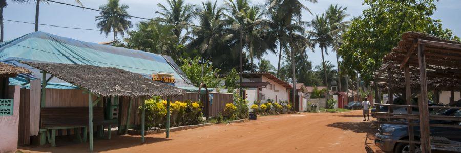 Ivory Coast_Cote d Ivoire--190264168
