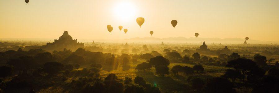 Myanmar-1137015
