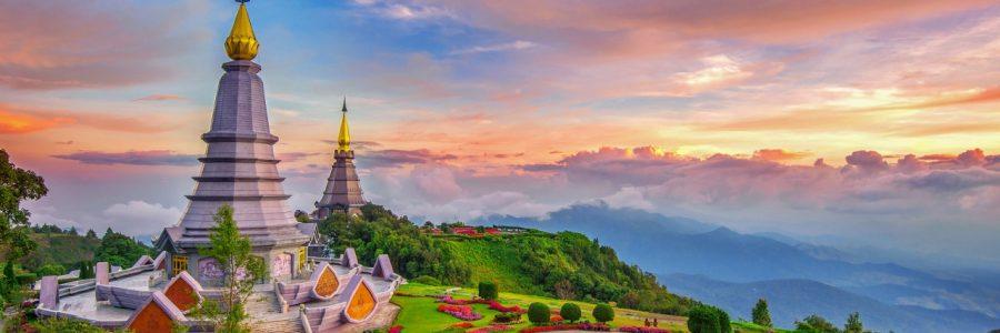 thailand_chiang mai