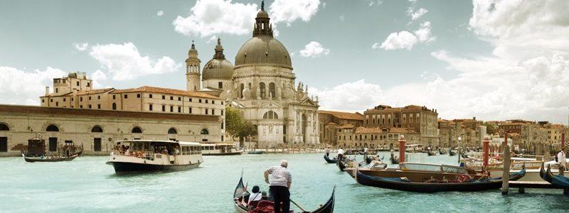 Venice_16306735_xxl