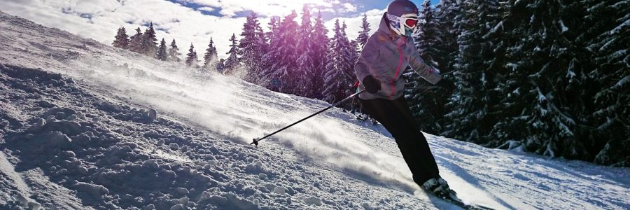 alps_skiing-1723857_1280