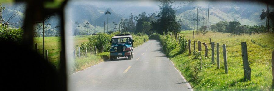 colombia_206210-unsplash
