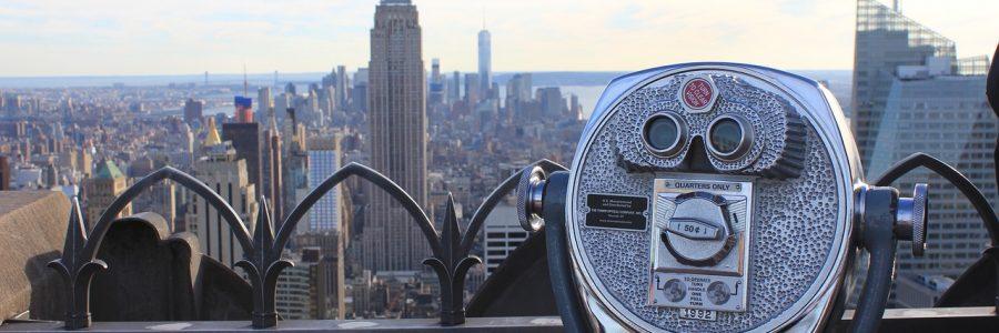 new-york-city-2834907_1280