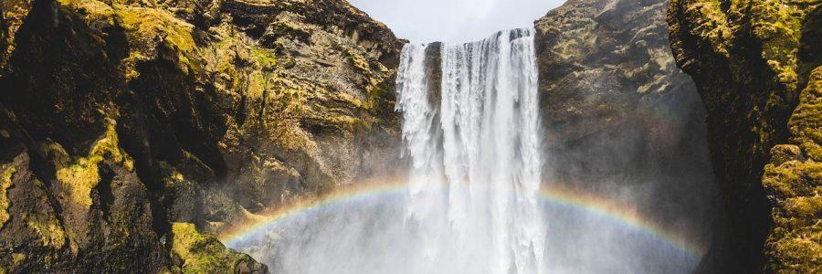 Iceland-3021652_1280