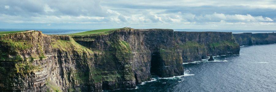 Ireland_cliff-of-moher-2371819_1280