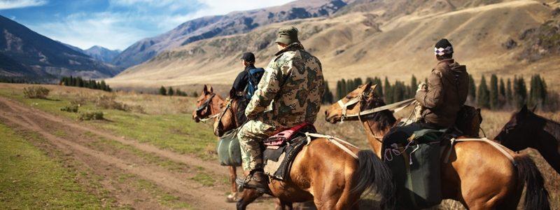 Kazakhstan_8850685_xl