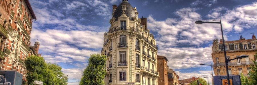 Toulouse_France-3089333_1280