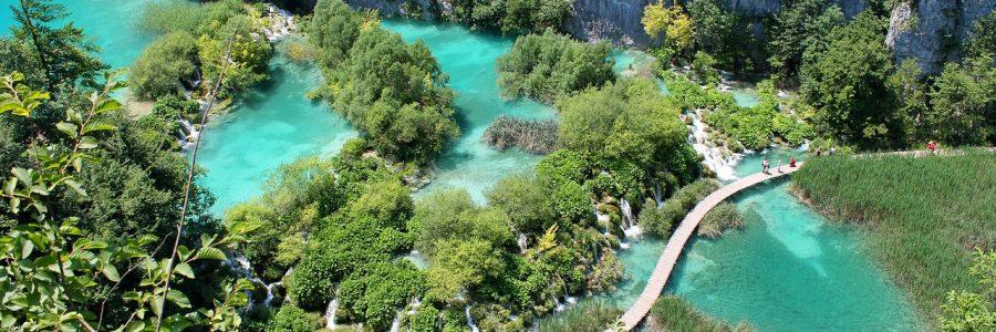 croatia-lakes-984280_1280