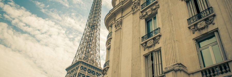 paris-photo-587845
