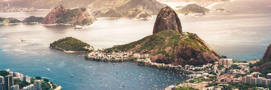 rio de janeiro_brazil-185846-unsplash
