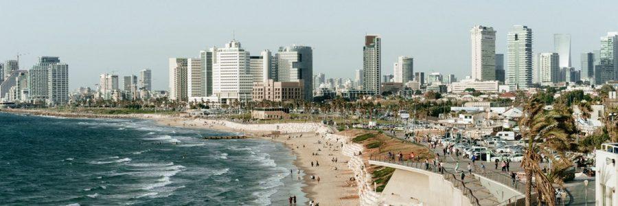 tel aviv-320626-unsplash