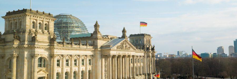 Berlin-3244068_1280