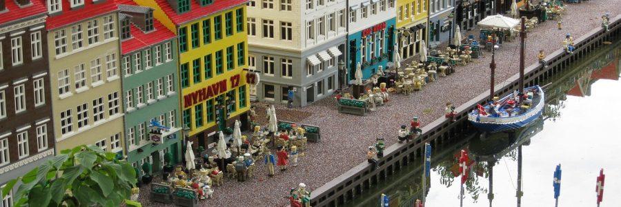 Billund_Lego-2714098_1280