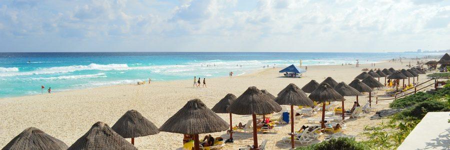 Cancun-352124_1280