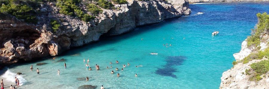 Mallorca-947612_1280