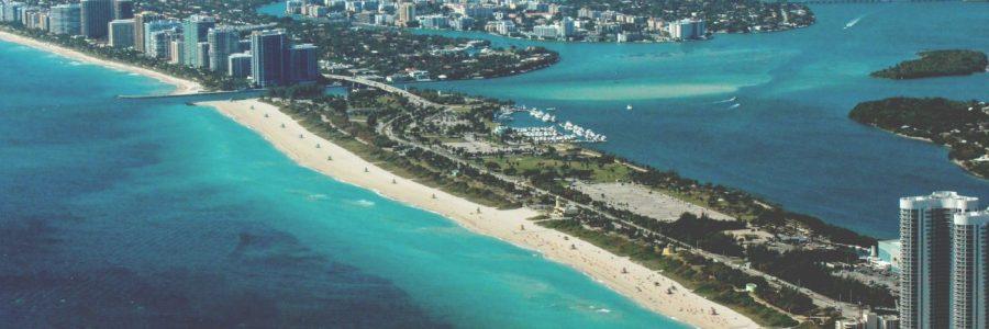Miami-325852-unsplash