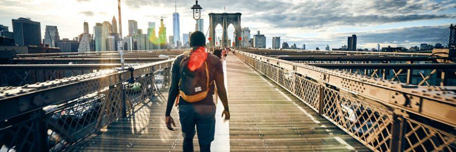 New York-bazanegue-537312-unsplash