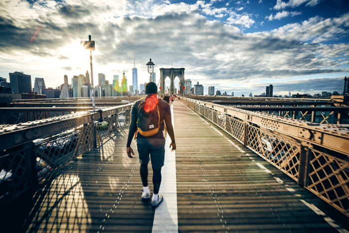 Cheap flights to New York from £255 | Netflights