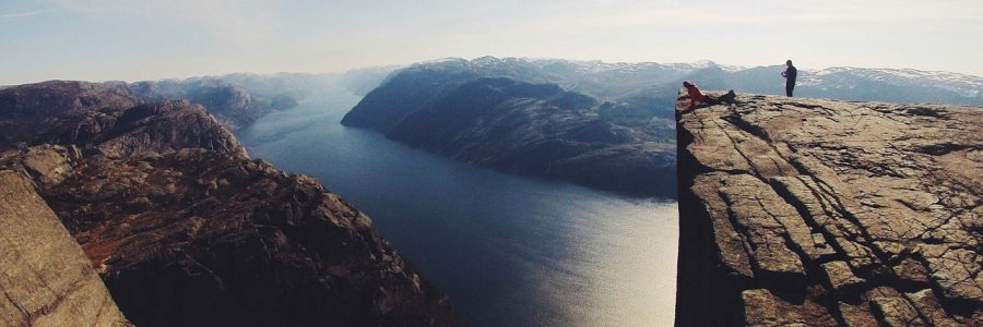 Norway-731840_1280