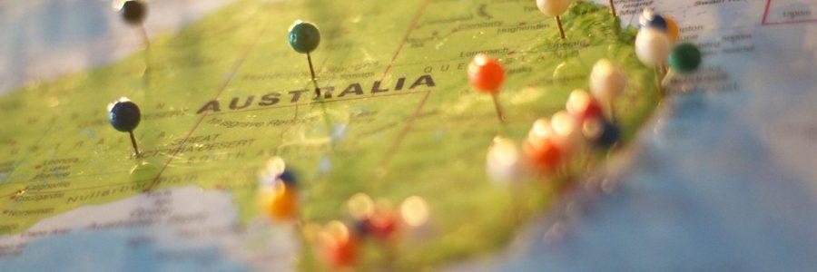 australia-destination-geography-68704