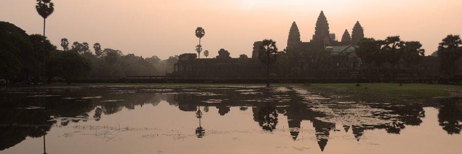 cambodia_2217890_1280