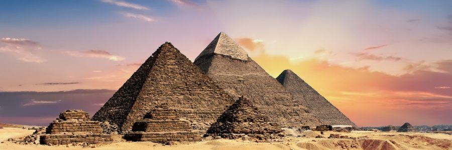 egypt-2371501_1280