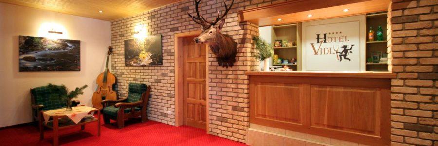 hotel error fare czechia