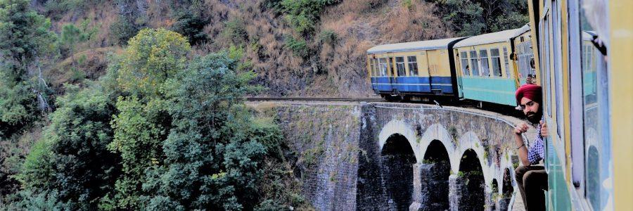 india-2324238_1920