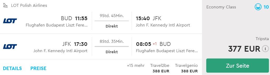 non stop flights budapest new york lot