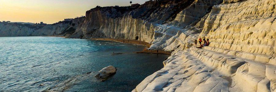 sicily_landscape-2915556_1280