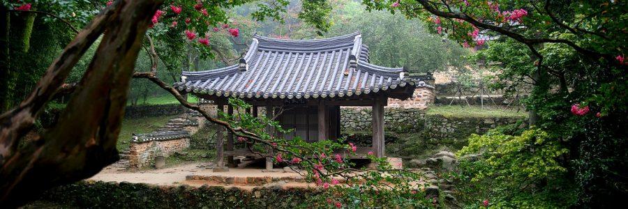 south korea-3241181_1280