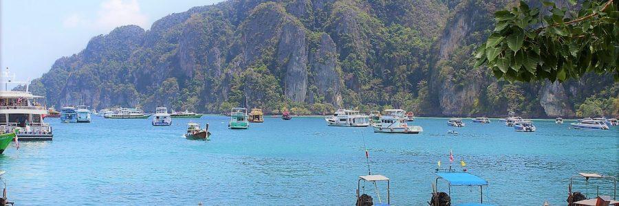 thailand-1127100_1280