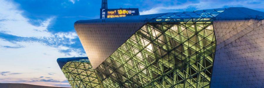 Guangzhou-372896-unsplash