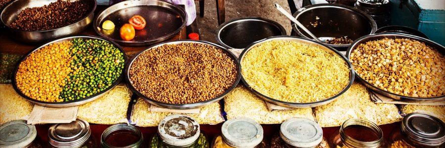 India_food-beans-cuisine-618491