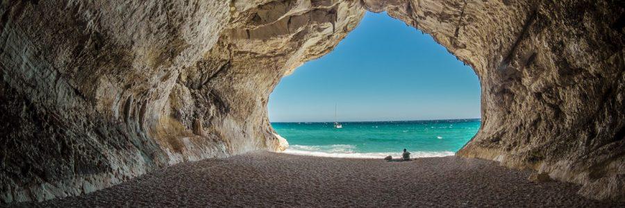 Sardinia_Italy-1614931_1280