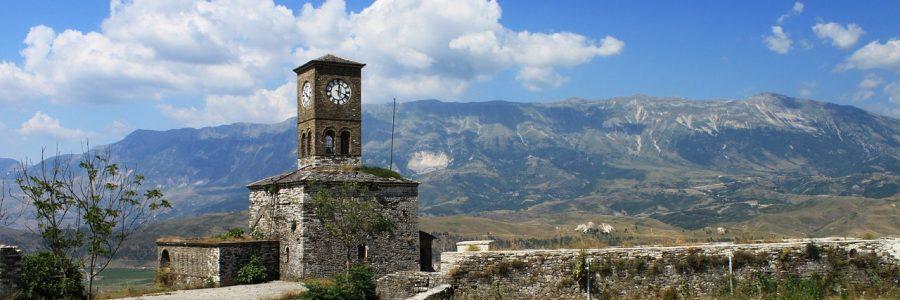 albania-3234145_1280