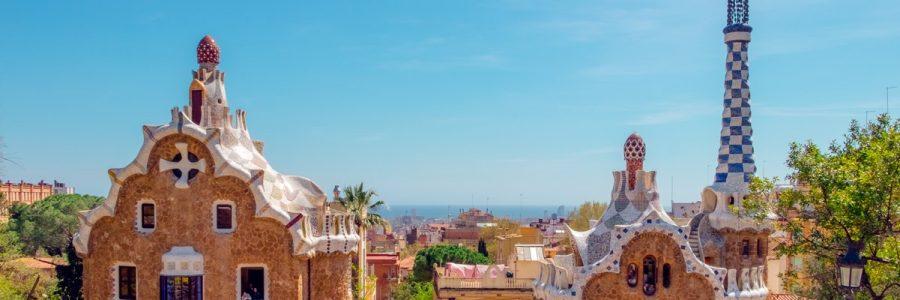 barcelona-627754-unsplash