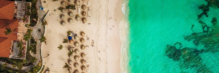 dominican republic-644844-unsplash