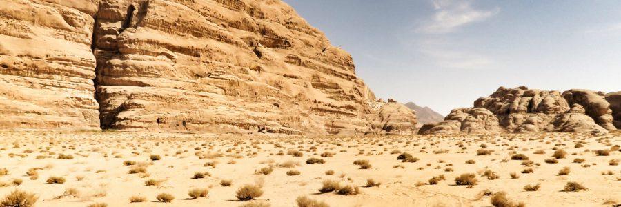 jordan_wadi rum-169840-unsplash