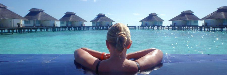 maldives-2733322_1280