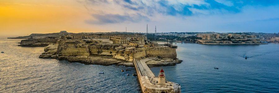 malta-2482778_1280