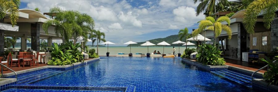 phuket thailand hotel