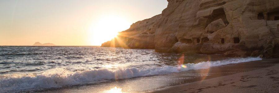 Crete_Matala-114389-unsplash
